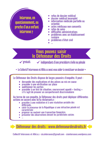 flyer ddd couleur