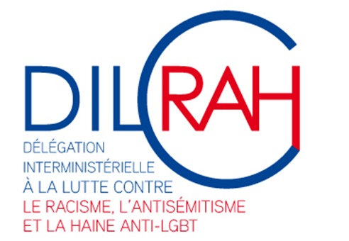 Logo DILCRAH.png