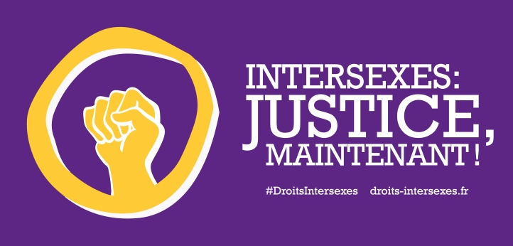 logo campagne horizontal texte